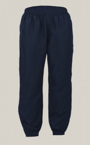 Murray Park Track Pants